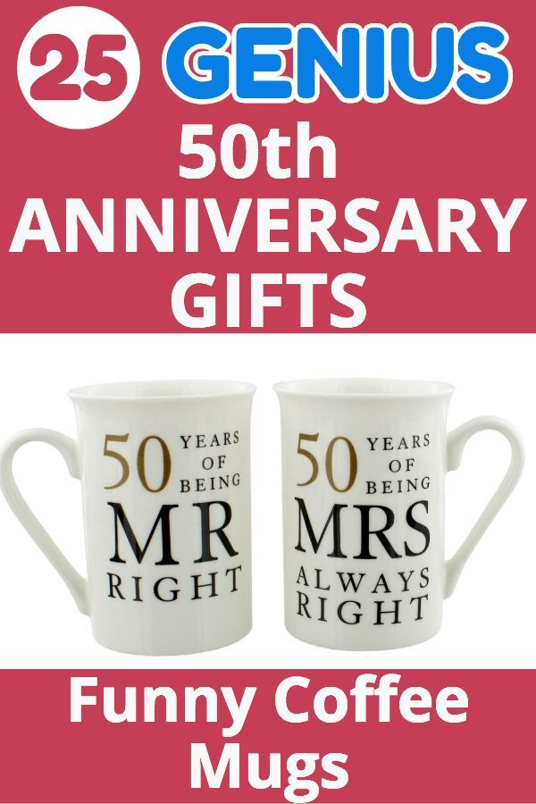50th Wedding Anniversary Gifts 50 Wedding Anniversary Gifts