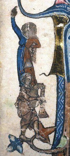 best ms queste del saint graal images robert de boron walter map estoire del saint graal la queste del saint