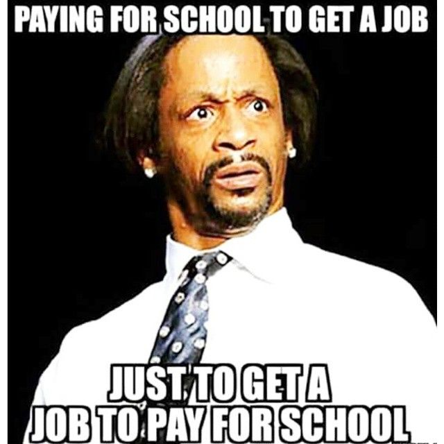 Katt Williams Meme Wtf Best 25+ Katt williams...