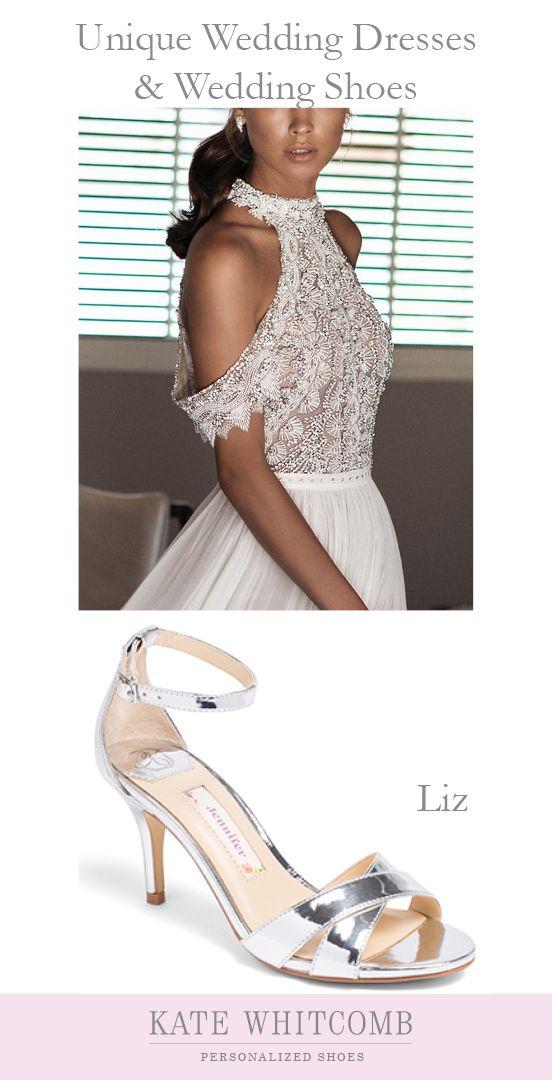 f0ea0c08cf07 Pin by Sydney on Wedding dresses