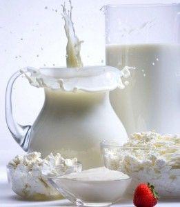 Молоко и молочные продукты полезны содержат много минералов и витаминов и для здоровья приносят только пользу.