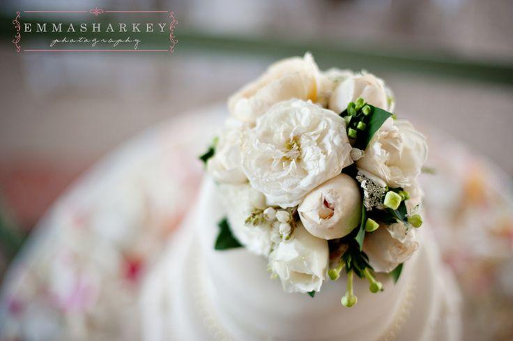 Emma Sharkey Adelaide Wedding Photographer Glen Ewin Wedding Ideas and Inspiration