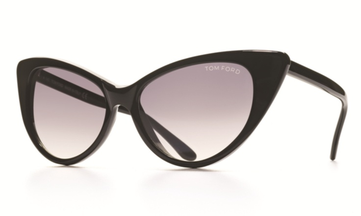 Nikita Sunglasses in Black from Holt Renfrew  #holtspintowin