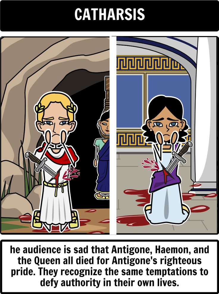 antigone theme pride Scholarly analysis of the tale of antigone studies its themes of power and democracy, pride, justice and family values antigone is one of four siblings, with one.