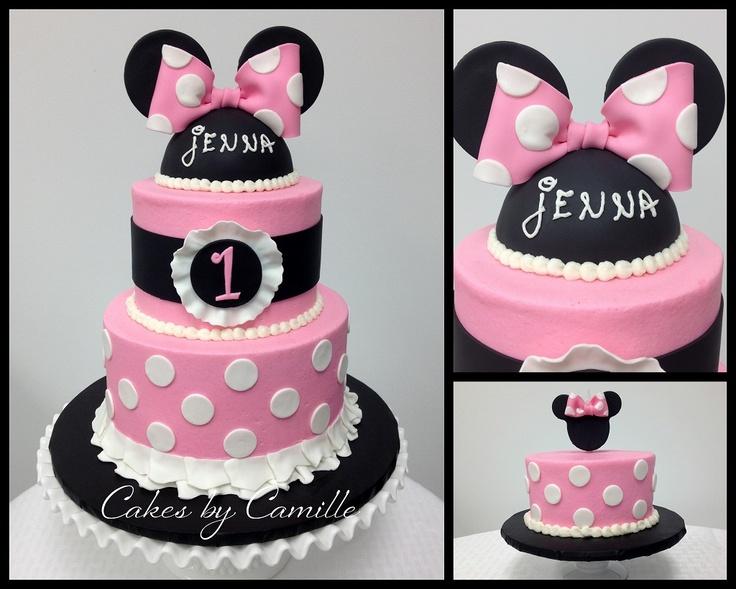 93 best Childrens Birthday Cakes images on Pinterest Birthday