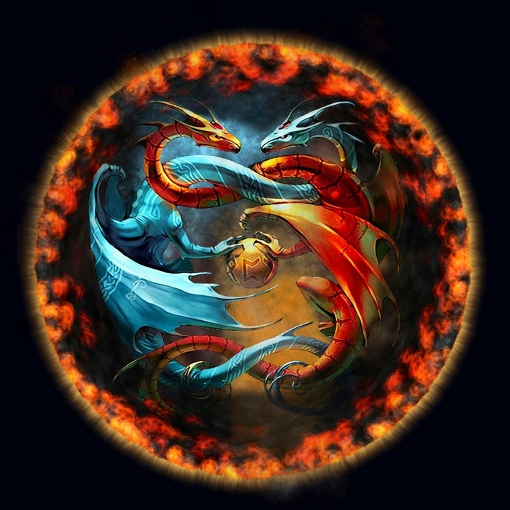 Fire Amp Ice Random Things Pinterest Ice And Fire