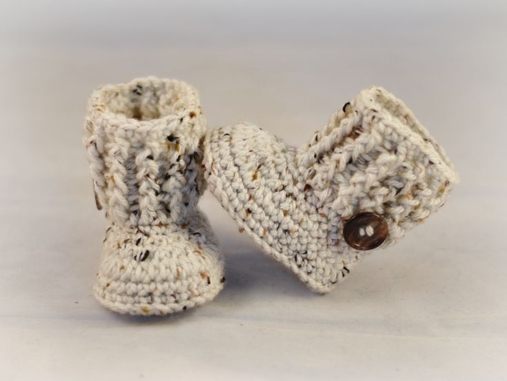 333 Best Baby Boots Images On Pinterest Baby Shoes Baby Slippers
