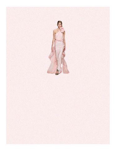 Women's Clothing - Shop Ladies Fashion Online - Missguided | Ireland