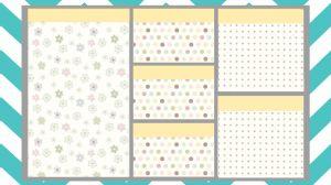 17 Best images about {desktop organization} on Pinterest | Calendar ...