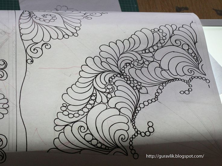Drawing Lines For Quilting : Best doodling for quilting images zentangle
