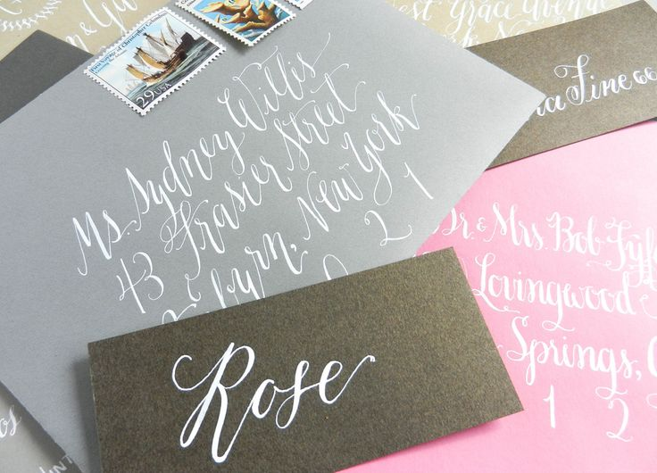 Best images about learn calligraphy on pinterest