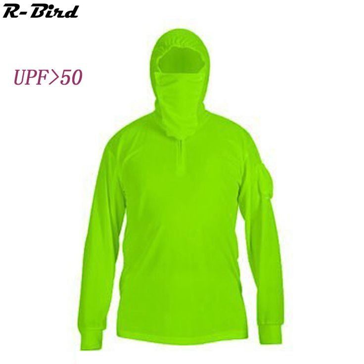 Quick-drying sun protection fishing clothing anti-uv fishing clothes sportswear fishing suits Hot-sales   Tag a friend who would love this!   FREE Shipping Worldwide   Buy one here---> http://extraoutdoor.com/products/quick-drying-sun-protection-fishing-clothing-anti-uv-fishing-clothes-sportswear-fishing-suits-hot-sales/