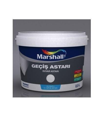 Seramik ve Fayans Boyama, seramik boyaması, fayans boyaması, seramik yenileme, fayans yenileme, banyo yenileme, mutfak yenileme, banyo dekorasyonu, dekoblog