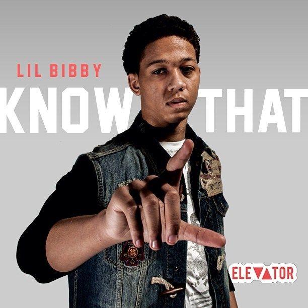 lil bibby free crack 2 instrumental songs