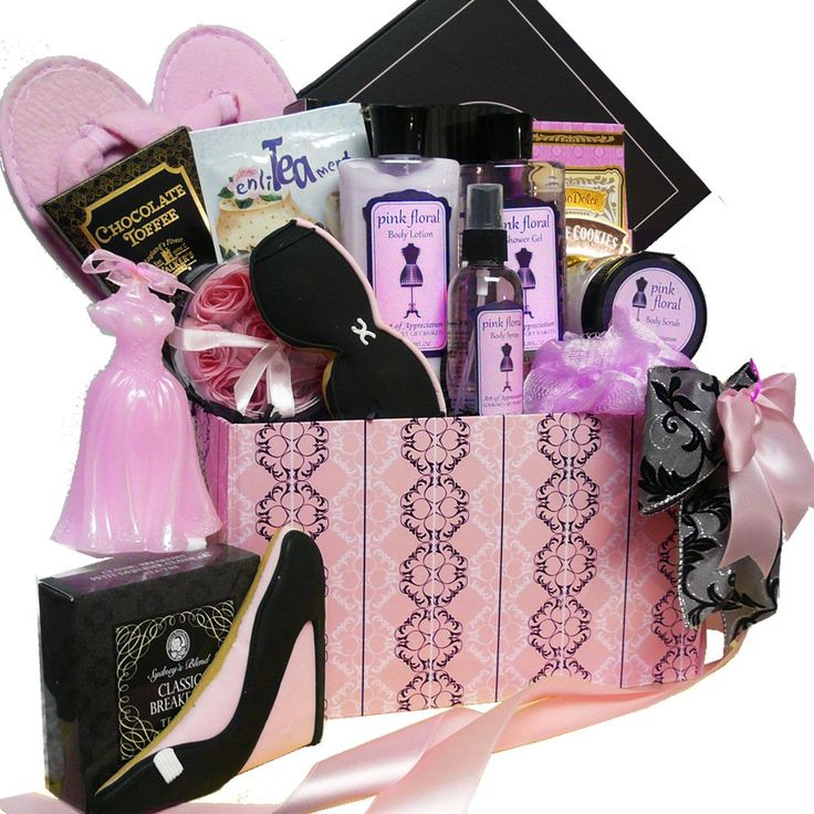 124 best Romantic Gifts images on Pinterest   Romantic gifts, Diy ...