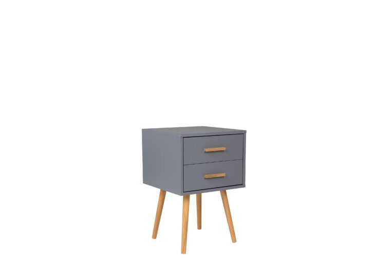 Pin On Best Furniture