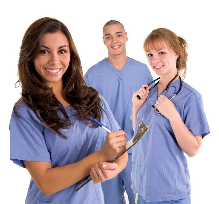 Best 25+ Registered Nurse Job Description Ideas On Pinterest