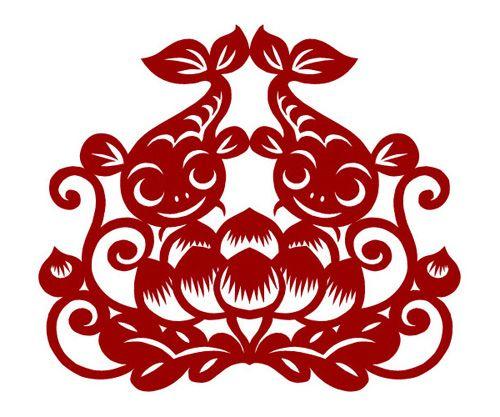 蓮の花は清廉潔白さの象徴であり、「連」の発音に通じるため「連なって続く」事を意味します。また、魚は「余」と発音が通じ、ゆとりある生活を願う意味を持ちます。魚と...|ハンドメイド、手作り、手仕事品の通販・販売・購入ならCreema。