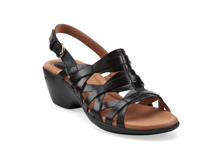 13 best comfort shoes images on pinterest clark shoes