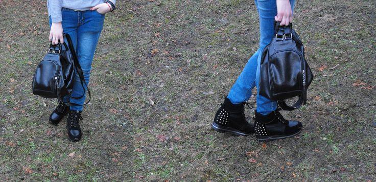 http://www.rosewholesale.com/cheapest/stylish-and-laconic-pu-zipper-195203.html?deyutzablog http://deyutza87.blogspot.ro/2015/03/ootd-sport-chic.html