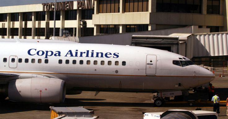 Copa Airlines anuncia vuelos desde Panamá a Denver y Mendoza - Periódico La República (Costa Rica)