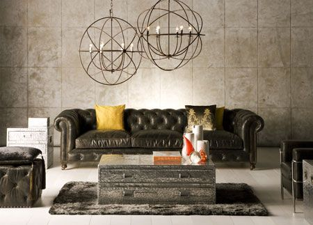 The Dump offers affordable living room furniture such as sofas sectionals and recliners in a variety of designs from traditional to contemporary. & Best 25+ Dump furniture ideas on Pinterest | Large basement ... islam-shia.org