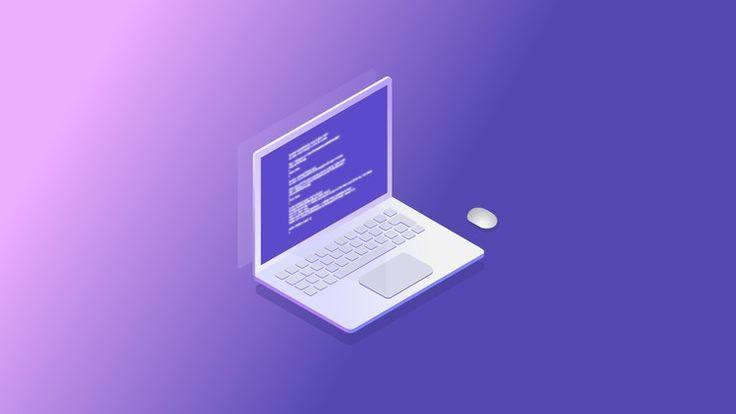 Udemy Design Patterns In C And Net Pattern Design