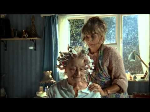 The Royle Family - The Queen of Sheba. Scene between Barbara and Norma beginning 1:42 is the best piece of television I've ever seen, bar none.