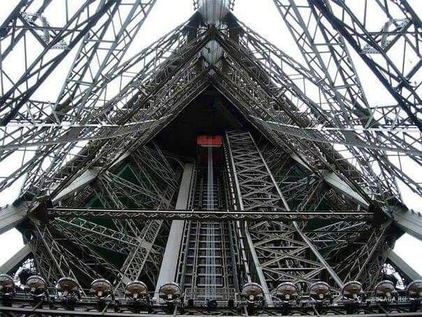 80 best images about la tour eiffel on