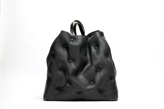 rubber bag - www.awardt.be