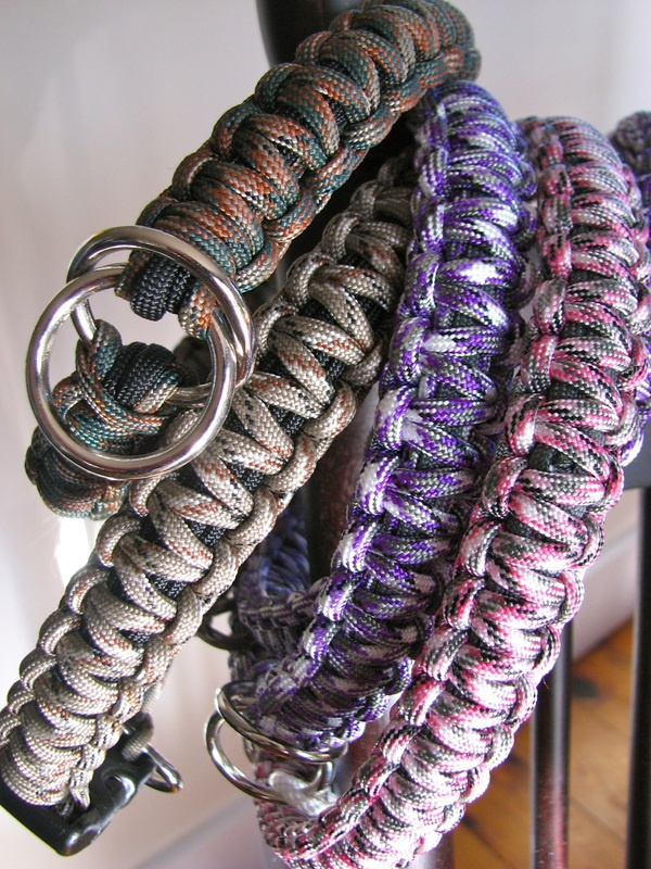 20 best bull whips images on pinterest paracord projects for Cool things made out of horseshoes