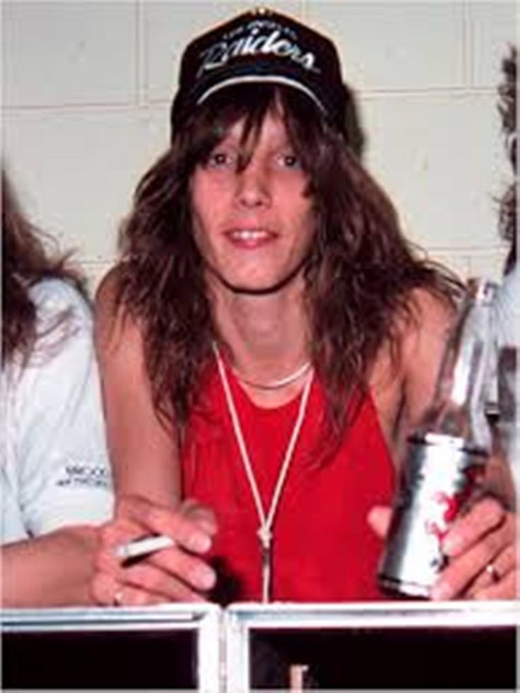 Jeff Keith Born Jeffrey Lynn Keith October 12 1958 Age