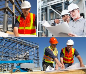 Engineering  et Architecture: Types d'estimations dans la construction