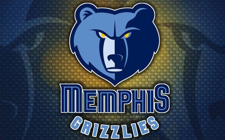 Memphis Grizzlies 2012 | Han pasado ya 17 años desde el debut de los Grizzlies en la NBA. En ...