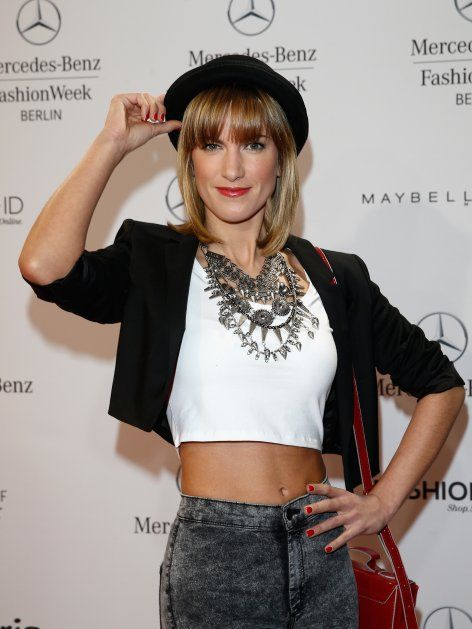 Isabell Horn verließ GZSZ gemeinsam mit Serien-Ehemann Felix.