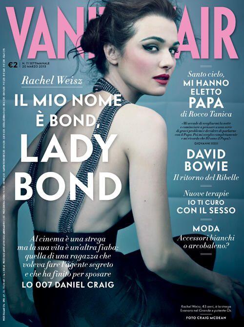 Vanity Fair (Italy)