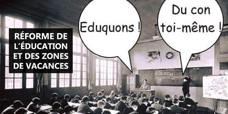 Les nouvelles zones de vacances scolaires, un casse tête pour le tourisme Lorrain - http://www.le-lorrain.fr/blog/2016/02/19/les-nouvelles-zones-de-vacances-scolaires-un-casse-tete-pour-le-tourisme-lorrain/