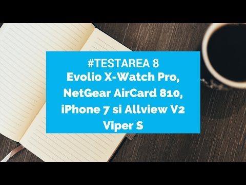 APROAPE DE PRIETENI:  #TESTAREA 8 a lui Blogatu Până acum din emisiune ...
