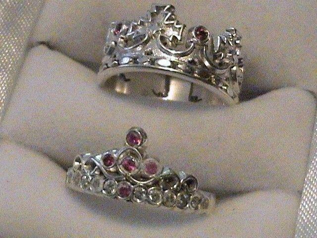 anillos de compromiso inspirados en las princesas en Veracruz México y anillos matrimoniales https://www.webselitemx.com/anillos-de-compromiso-y-matrimoniales-boda-veracruz-m%C3%A9xico/