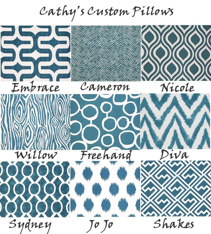 """TEAL CUSTOM CURTAINS Premier Fabric Aquarius White Collection Custom Curtain Panel 50"""" Zig Zag Ikat Damask 63"""" 72"""" 84"""" 96"""" 108"""" 132"""" by Cathyscustompillows on Etsy https://www.etsy.com/listing/167692502/teal-custom-curtains-premier-fabric"""