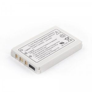 Best price on Logitech Harmony One 880 890 720 Remote Battery  See details here: http://topofficeshop.com/product/logitech-harmony-one-880-890-720-remote-battery/    Truly a bargain for the new Logitech Harmony One 880 890 720 Remote Battery! Look at at this budget item, read buyers' comments on Logitech Harmony One 880 890 720 Remote Battery, and get it online without thinking twice!  Check the price and Customers' Reviews…
