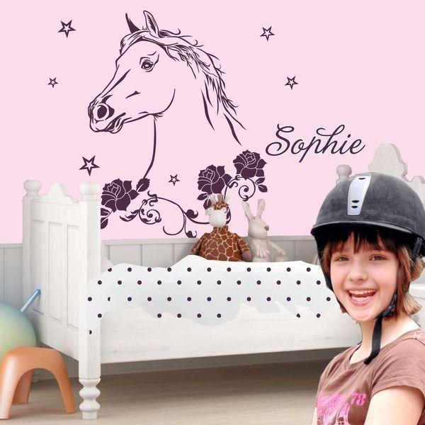 die besten 17 ideen zu pferdekopf auf pinterest pferdebilder pferdefotos und pferde. Black Bedroom Furniture Sets. Home Design Ideas