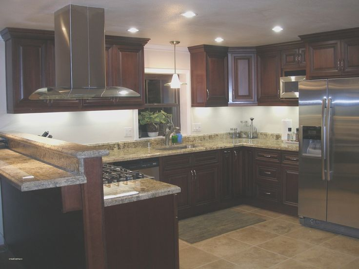 Kitchen Remodel Ideas   Lovely Kitchen Remodel Ideas, Kitchen Kitchen  Remodel Ideas From Lowes Kitchen