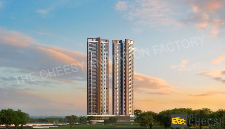 The Cheesy Animation Is Offering Services Is 3D Architectural Rendering And 3D Architectural Visualization, Design Provider Company, Ahmedabad, Mumbai, Delhi.  http://www.thecheesyanimation.com/3D-Architectural-Rendering.html