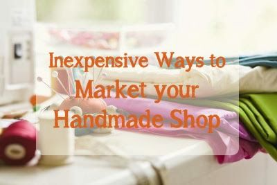 Selling handmade items online isn't easy, but if you master the ups and downs of online retail, you can be successful. To start you on your motivated marketing strategy, we've delineated a few tips and tricks to give you an initial boost.