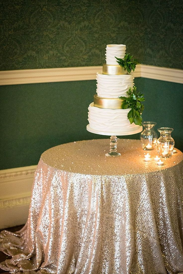 Balvenie castle wedding cakes