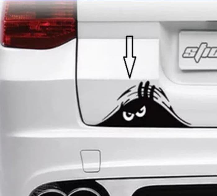 Gambar Animasi Bengkel Mobil