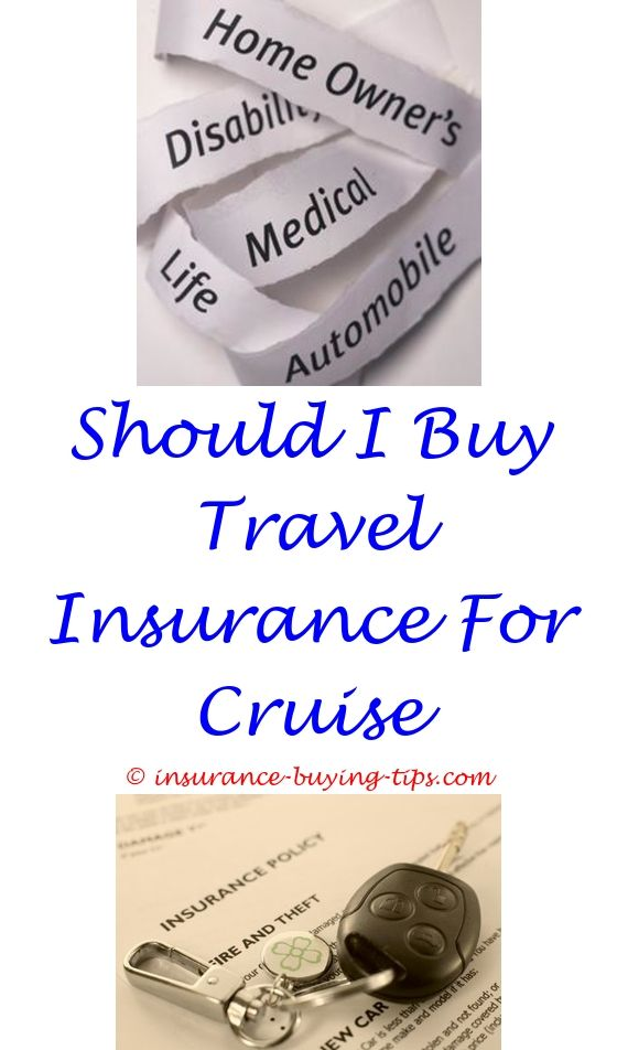 buy totaled insurance cars - can buy dental insurance any times.best buy iphone 5s insurance should i buy earthquake insurance in california how to buy private dental insurance 8953359215