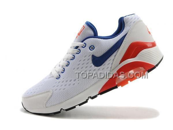 http://www.topadidas.com/buy-nike-air-max-180-em-og-sail-white-ultramarine-men-trainers-solar-red.html Only$89.00 BUY #NIKE AIR MAX 180 EM OG SAIL WHITE ULTRAMARINE MEN TRAINERS SOLAR RED #Free #Shipping!