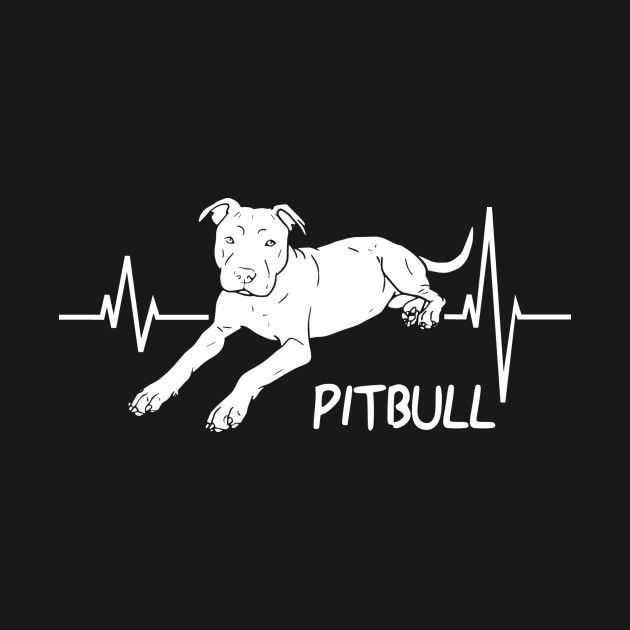 Check out this awesome 'Pitbull+Heartbeat+Design+for+Pit+Bull+dog+Lovers gifts, gift, t, i-love-my-pitbull, pit-bull-heartbeat, paw, heartbeat, love, pit-bull, dog-funny, pitbull-online, best-pitbull, cool-pitbull, pitbull-dog, cute-pitbull, awesome-pitbull, pitbull-uk, pitbull-artist, i-love-pitbull, pitbull-for-sale, pitbull-for-dogs, pitbull-art, pitbull-awareness, pitbull-designs, funny-pitbull, american-pitbull, pitbull, pitbull-heartbeat